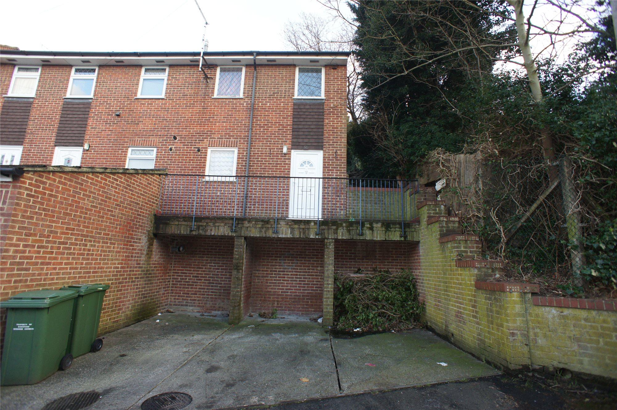 Clive Road, Belvedere, Kent, DA17