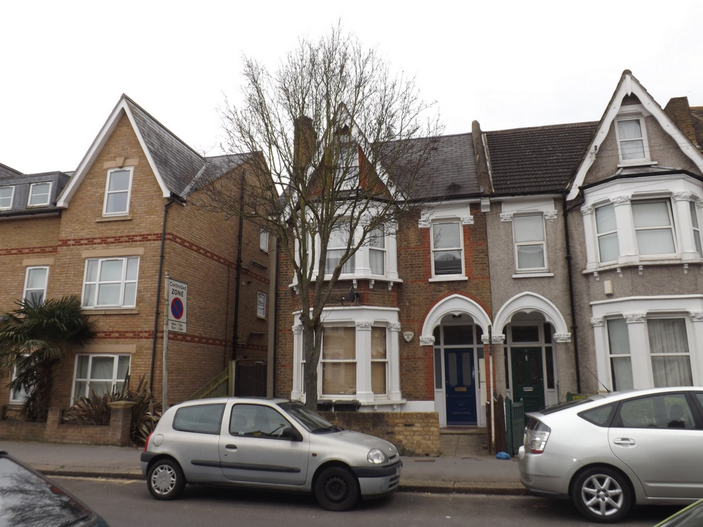 Oliver Avenue, South Norwood, SE25
