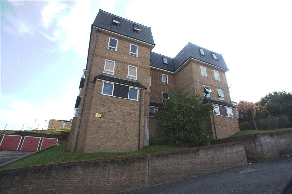 Balmoral Court, Clive Road, Belvdere, Kent, DA17