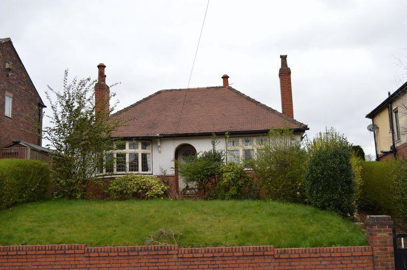 Barn Lane, Golborne, Wa3 3nu
