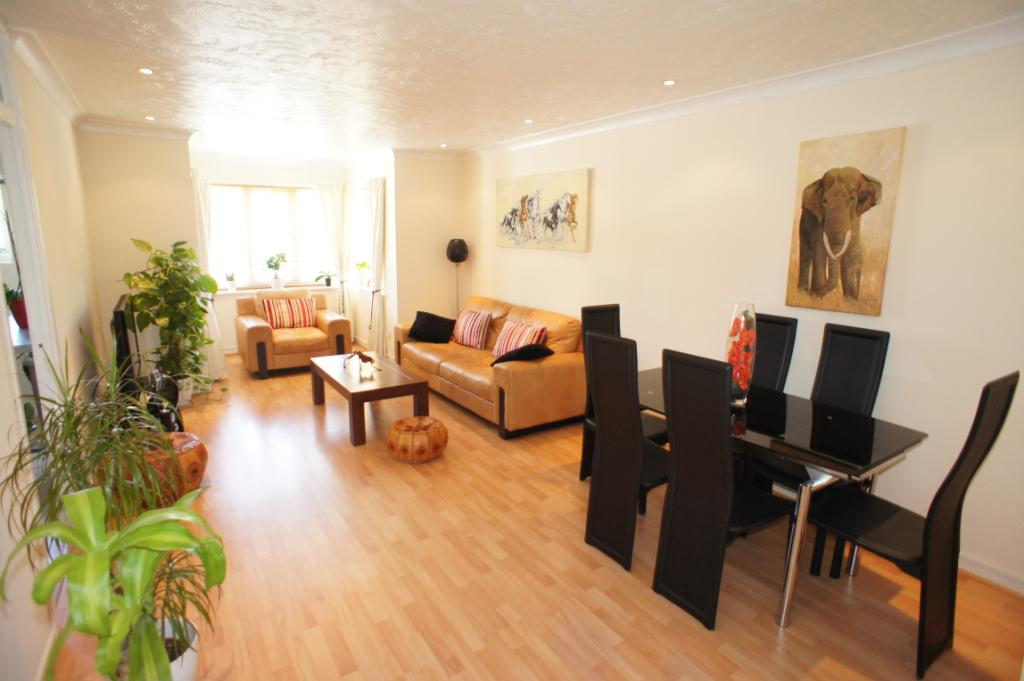 Wickham Lane, Welling, Kent, DA16