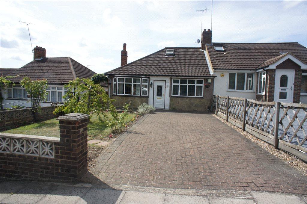 Erith Road, Belvedere, Kent, DA17