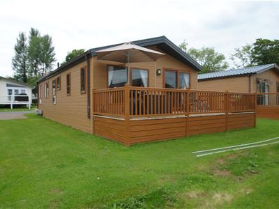 Plas Coch Holiday Homes, Llanedwen, Llanfairpwll, ANGLESEY