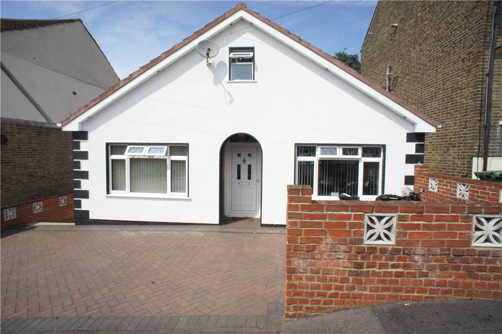 Kentish Road, Belvedere, Kent, DA17