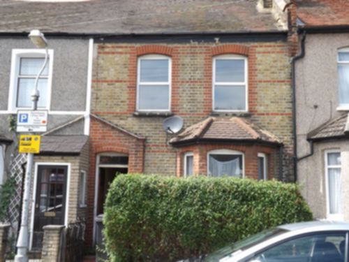 Nursery Road, Thornton Heath, CR7