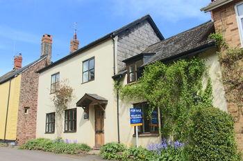 Binfield House, Halse, Ta4 3af, Halse, Taunton