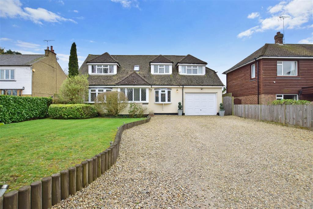 Steeles Lane, , Meopham, Kent