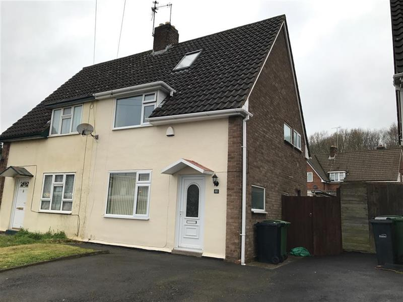 Russells Hall Road, DUDLEY, DY1