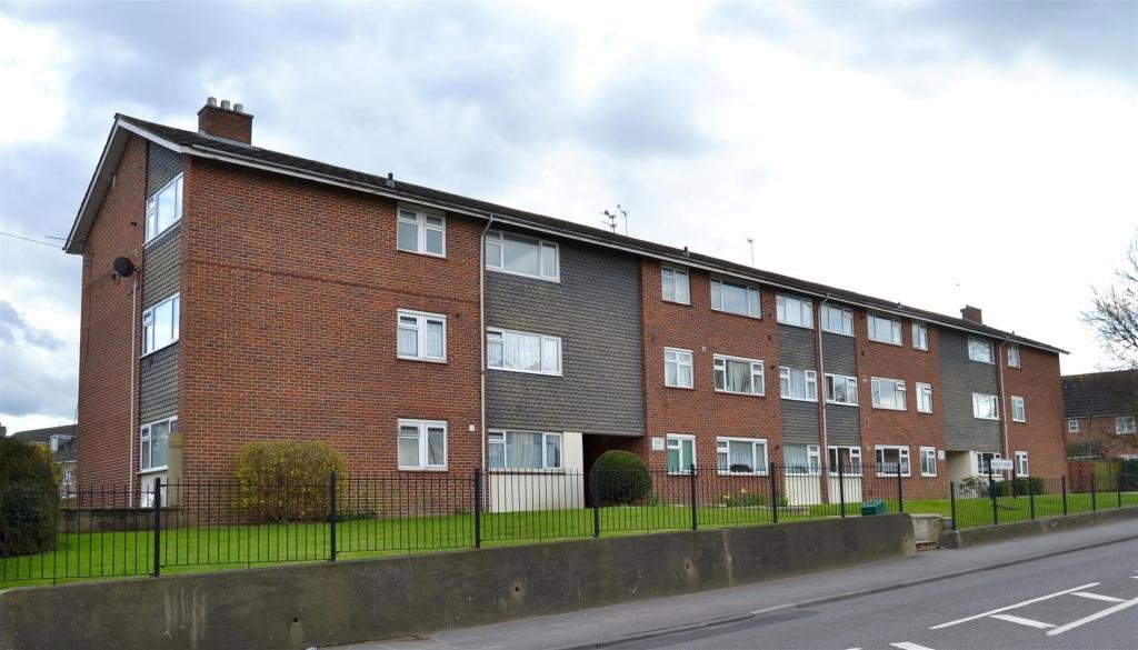 Ruxley Lane, Ewell