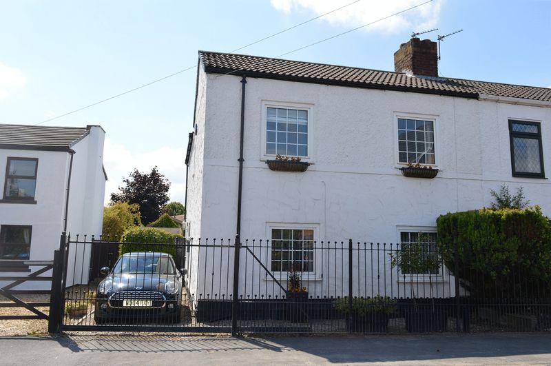 145 Lowton Road, Golborne, Wa3 3ht