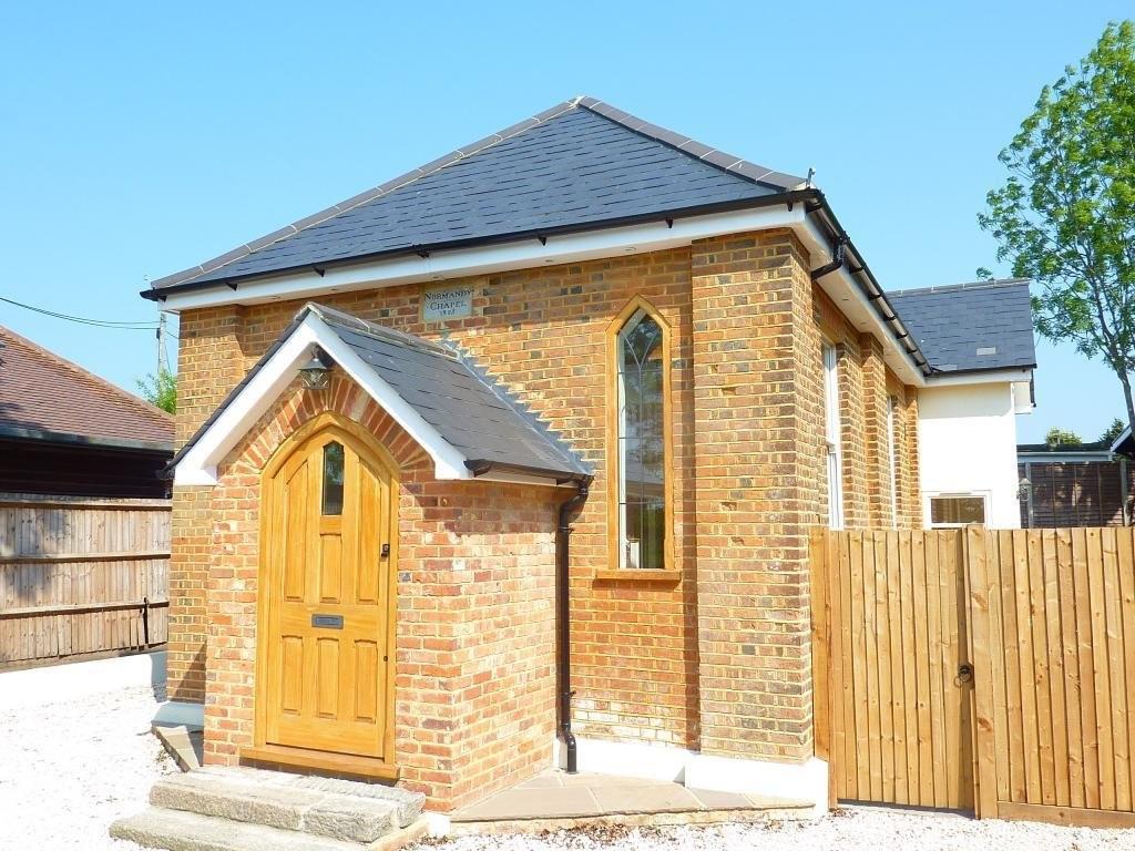 The Chapel, Guildford Road, Normandy, Surrey