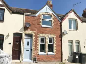 Browns Cres, Chickerell, Weymouth