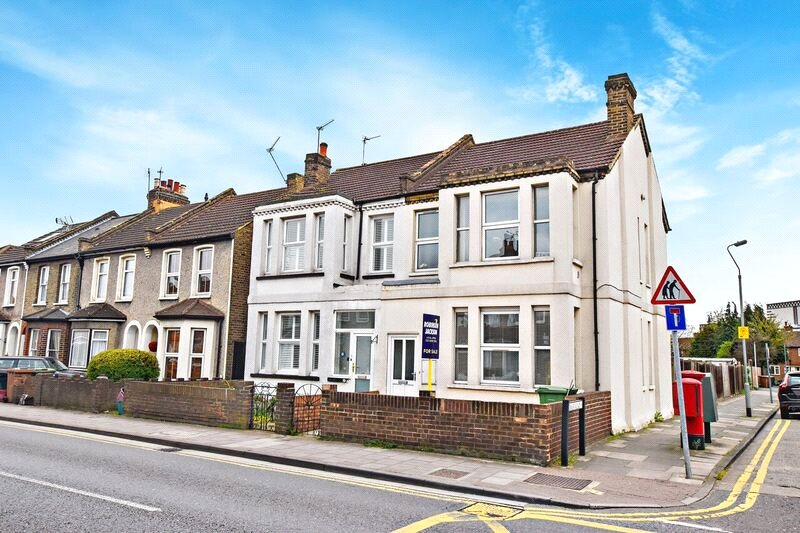 Mayplace Road West, Bexleyheath, Kent, DA7