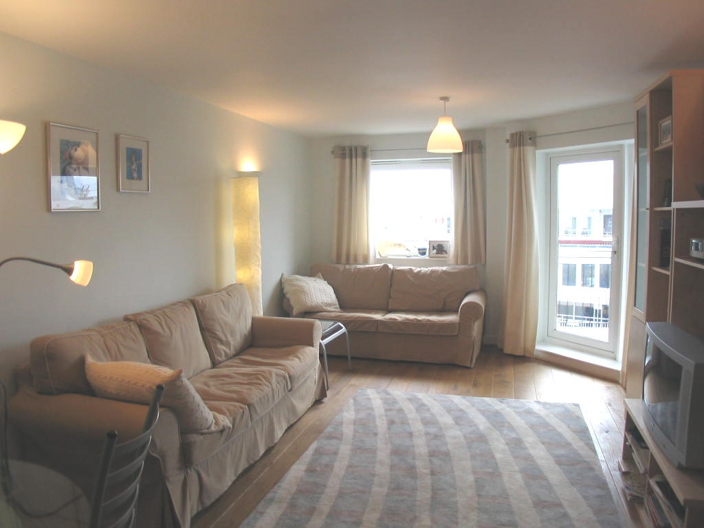 Arethusa House, Gunwharf Quays, Portsmouth, Hampshire, PO1 3TQ