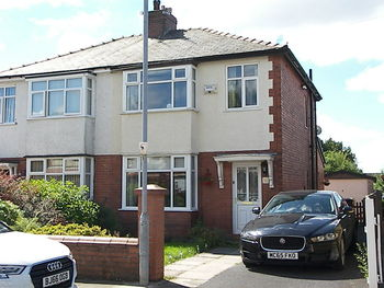 Avondale Road,, Farnworth, Bolton