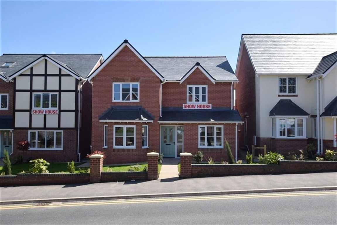 Thorncliffe Road, Barrow-in-Furness, Cumbria