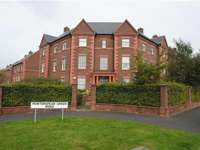 Pewterspear Green Road, APPLETON, Warrington, WA4