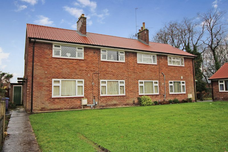 Barnside Avenue, Worsley, Manchester M28 3lp