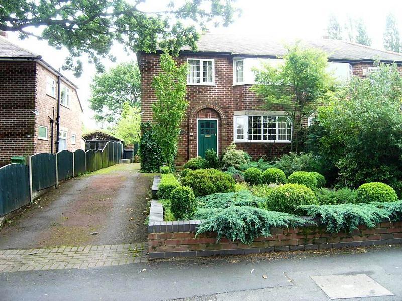 Hillock Lane, Woolston, WA1 4NF ID 96635