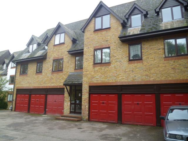 Downs Court, Commonside Road, Belmont, Sutton, Surrey, SM2 5SX