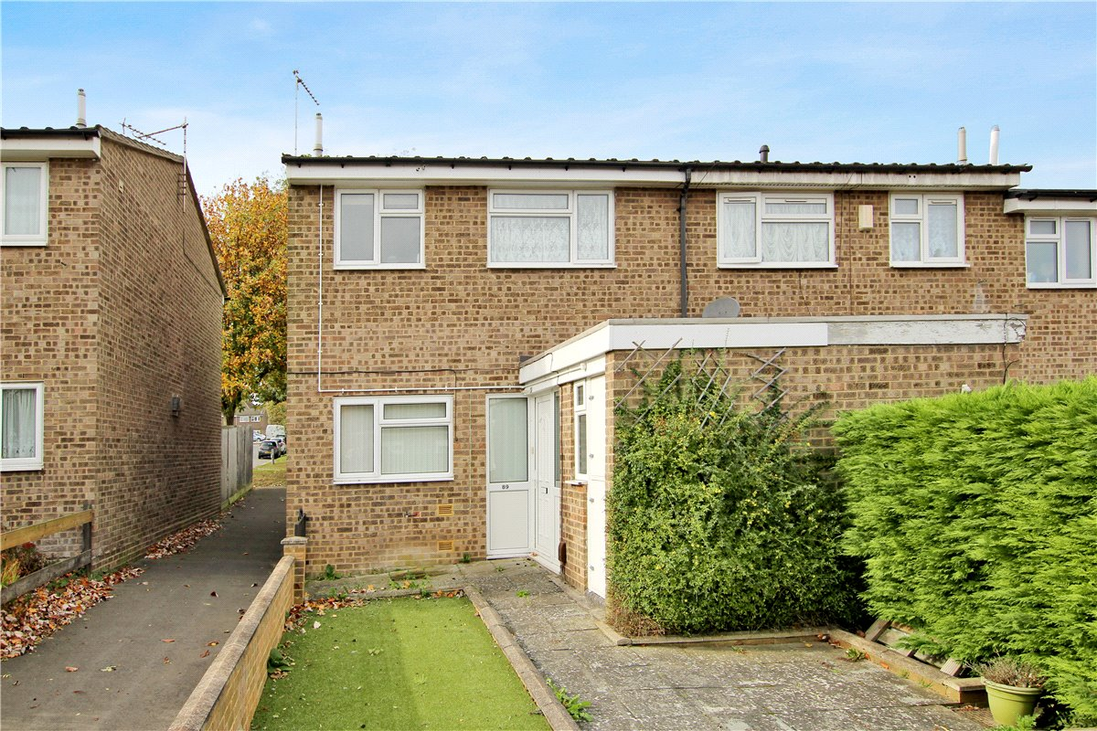 Cowden Road, Orpington, Kent, BR6