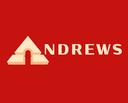 Andrews (Bath Central)