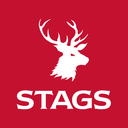 Stags (Dulverton)