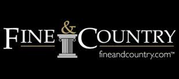 Fine & Country (Canterbury)