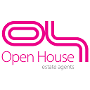 Open House (Stone & Stafford)