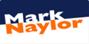Mark Naylor (Bath)