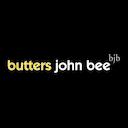 Butters John Bee (Stafford)