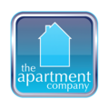 The Apartment Company (Bath)
