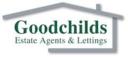 Goodchilds (Stafford)
