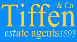 Tiffen & Co, Workington