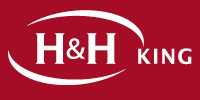 H&H King Lettings Logo