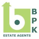 BPK Estate Agents, Carlisle