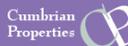 Cumbrian Properties Lettings