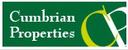 Cumbrian Properties, Carlisle