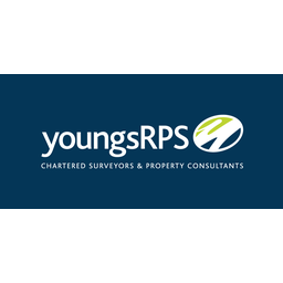 YoungsRPS (Hexham)