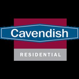 Cavendish Ikin (Chester) (Sales)