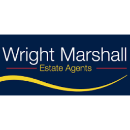 Wright Marshall (Chester Office)