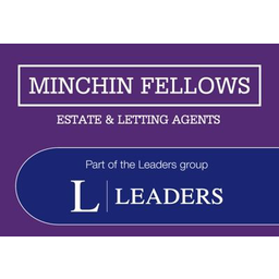 Minchin Fellows (Chester)