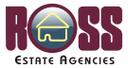 Ross Estate Agencies, Lettings