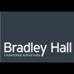 Bradley Hall (Combined)