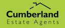 Cumberland Estate Agents, Carlisle Logo
