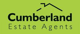 Cumberland Estate Agents, Cockermouth Logo