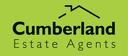 Cumberland Estate Agents, Whitehaven Logo