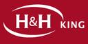 H&H King, Carlisle Logo