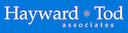 Hayward Tod, Carlisle Logo