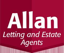 Allan Letting & Estate Agents, Carlisle